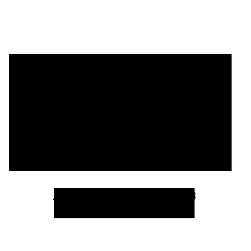 Pneumatikus nullpont, egyéni alkalmazáshoz, peremes rögzítéssel