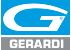 Gerardi SpA (Olaszország)