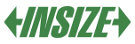 INSIZE CO., LTD. (Kína)